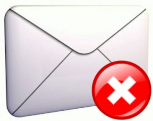 email-delivery-errors